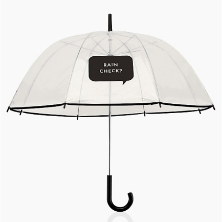 kate_spade_rain_check_umbrella