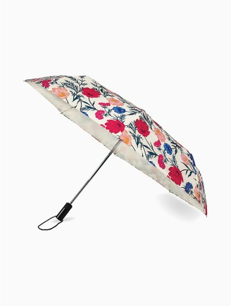 katespade_poppy_umbrella